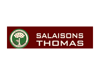 Salaisons Thomas